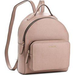 Plecaki damskie: Plecak COCCINELLE – AF5 Clementine E1 AF5 14 01 01 Pivoine 208