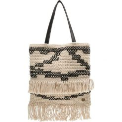 Billabong BEACH COMBER Torba na zakupy cool wip. Czarne shopper bag damskie marki Billabong. Za 189,00 zł.