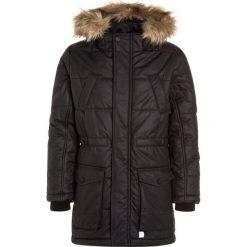 S.Oliver RED LABEL Płaszcz zimowy anthracite. Szare kurtki chłopięce zimowe marki s.Oliver RED LABEL, s, z bawełny. W wyprzedaży za 265,30 zł.