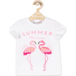 Bluzki dziewczęce: Koszulka