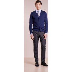 Koszule męskie na spinki: Eton Koszula biznesowa light blue