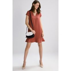 Sukienki hiszpanki: talkabout Sukienka letnia amber