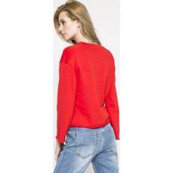 Bluzy rozpinane damskie: Jacqueline de Yong - Bluza