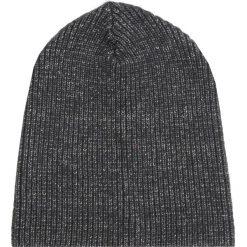 Czapka nerola czarny. Czarne czapki zimowe męskie Recman. Za 44,00 zł.