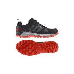 Buty do biegania adidas  GALAXY TRAIL  BB3482. Czarne buty do biegania męskie marki Adidas, z kauczuku. Za 305,26 zł.