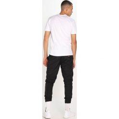 T-shirty męskie z nadrukiem: Cayler & Sons SIGGI Tshirt z nadrukiem white
