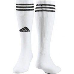 Skarpetogetry piłkarskie: Adidas Getry Adisock białe r. 37-39  (608573)