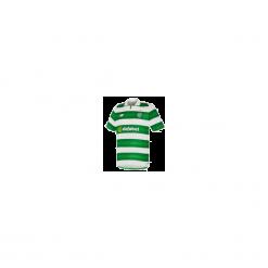 Koszulki do piłki nożnej męskie: Koszulka Celtic F.C.Home Kit
