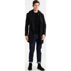 Płaszcze męskie: Strellson LIBERTINE Krótki płaszcz schwarz