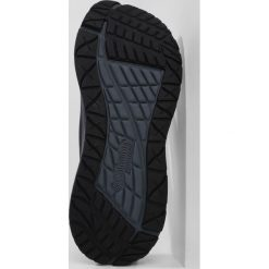 Sandały męskie: Columbia MOLOKAI III Sandały trekkingowe black/graphite