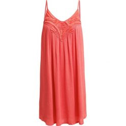 Sukienki: See u Soon Sukienka letnia red