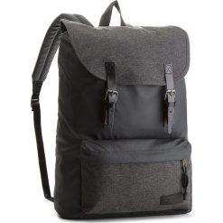 Plecaki męskie: Plecak EASTPAK – London EK77B Dark Blend 39S