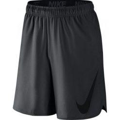 Spodenki sportowe męskie: Nike Spodenki Sportowe Hyperspeed Woven 8″ 742502 060 S