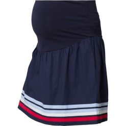 Spódniczki trapezowe: JoJo Maman Bébé Spódnica trapezowa navy