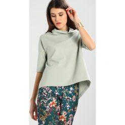 T-shirty damskie: someday. UDINE Tshirt basic linden tree