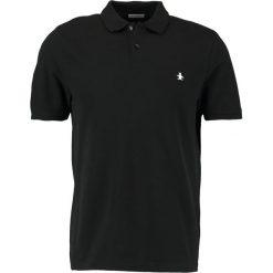 Koszulki polo: Original Penguin Koszulka polo true black