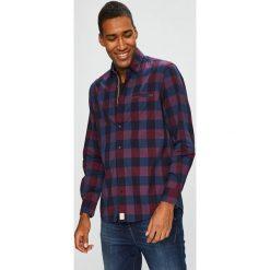 Koszule męskie: Pierre Cardin - Koszula