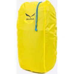 Plecaki męskie: Salewa – Plecak MTN Trainer 25