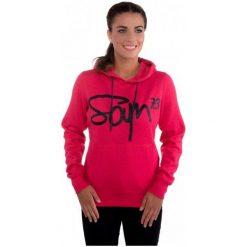 Sam73 Bluza Damska Wm 725 135 Xl. Różowe bluzy sportowe damskie marki sam73, xl, z napisami. Za 159,00 zł.