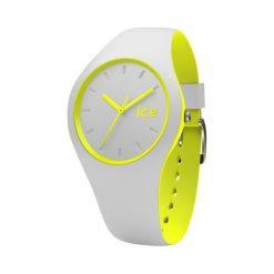 Zegarki damskie: Ice Watch Ice Duo 001500 - Zobacz także Książki, muzyka, multimedia, zabawki, zegarki i wiele więcej