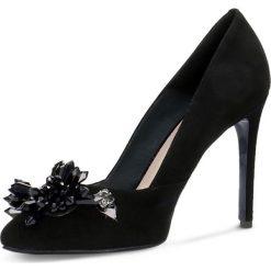 Buty ślubne damskie: Czółenka MELANIA
