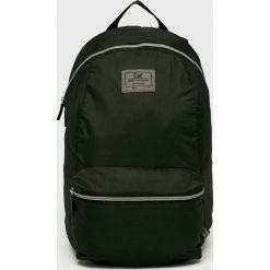 Caterpillar - Plecak Haley. Czarne plecaki męskie marki Caterpillar, z poliesteru. W wyprzedaży za 139,90 zł.