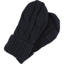 Rękawiczki męskie: Polo Ralph Lauren APPAREL  Rękawiczki z jednym palcem hunter navy