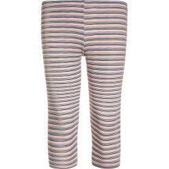 Skiny COSY NIGHT SLEEP GIRLS 3/4 Piżama dark navy. Białe bielizna chłopięca marki Reserved, l. Za 149,00 zł.
