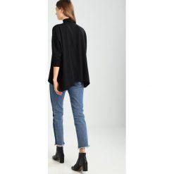 Bluzki asymetryczne: someday. ZEREENA Bluzka black