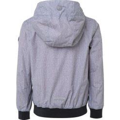 Icepeak TEELA Kurtka hardshell light grey. Szare kurtki chłopięce przeciwdeszczowe Icepeak, z hardshellu. Za 249,00 zł.