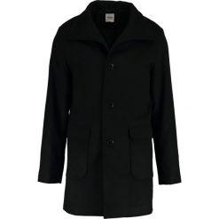 Płaszcze męskie: Zalando Essentials Płaszcz zimowy black