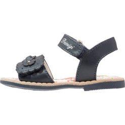 Sandały chłopięce: Primigi Sandały navy