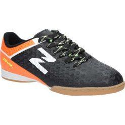 Czarne buty sportowe Casu LXC7414. Czarne buty sportowe damskie marki Casu. Za 79,99 zł.
