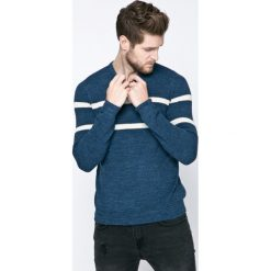Swetry męskie: Hilfiger Denim – Sweter