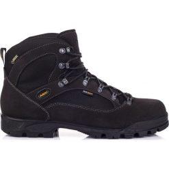 Buty trekkingowe męskie: Aku Buty Camana Fitzroy GTX r. 40 (33124)