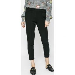 Spodnie z wysokim stanem: Jacqueline de Yong – Spodnie Pretty pintuck