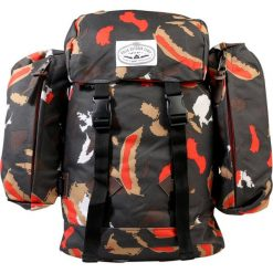 Plecaki męskie: POLER CLASSIC Plecak pine treetop