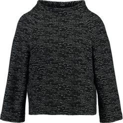 Bluzy rozpinane damskie: someday. URANIA Bluza black