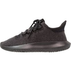 Tenisówki damskie: adidas Originals TUBULAR SHADOW Tenisówki i Trampki core black
