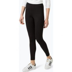 Adidas Originals - Sportowe legginsy damskie, czarny. Czarne legginsy sportowe damskie adidas Originals. Za 159,95 zł.