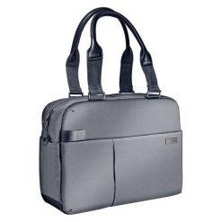 Torba Leitz Bag Laptop Shopper 13.3 (60180084). Szare torby na laptopa Leitz. Za 314,00 zł.