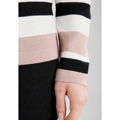 Swetry damskie: Vila VIEDANA Sweter adobe rose