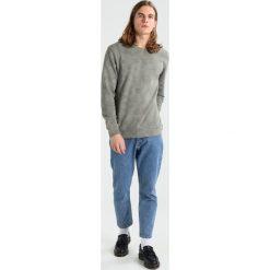 Bluzy męskie: Minimum JONES Bluza drab