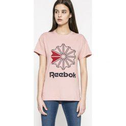 Odzież damska: Reebok – Top
