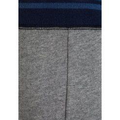 Sanetta MOUNTAIN  Piżama marine. Niebieskie bielizna chłopięca Sanetta, z bawełny. W wyprzedaży za 146,30 zł.
