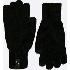 Rękawiczki męskie: Puma – Rękawiczki