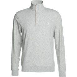 Golfy męskie: Polo Ralph Lauren Golf FINE GAUGE TERRY Bluza taylor heather
