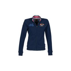 Bluzy rozpinane damskie: Bluzy Les voiles de St Tropez  POLYPHEME