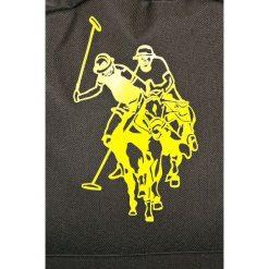Plecaki męskie: U.S. Polo – Plecak