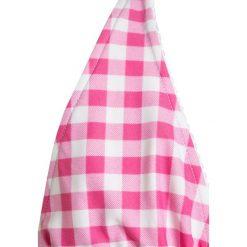Polo Ralph Lauren Bikini baja pink/white. Czerwone bikini Polo Ralph Lauren. W wyprzedaży za 188,30 zł.
